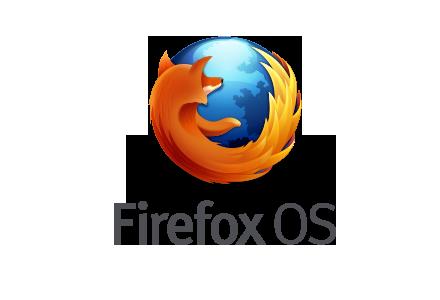 Firefox OSのシミュレーターをインストールしてみた