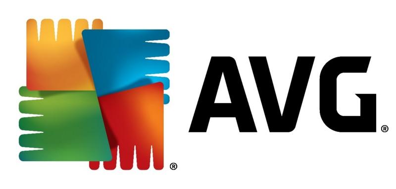 なんだって!Android版 AVG AntiVirus PROが一生無料で利用できるキャンペーンやってるよ!