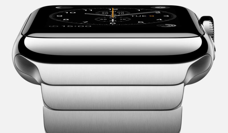 Apple Watchのバッテリーの持ちをそんなに気にする必要はない!