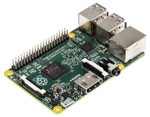 いつの間に?Raspberry Pi 2が発売されてるよー!しかもWindows10を無償提供だって!