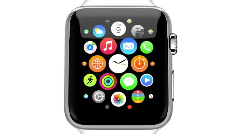 マジ勘弁!Apple Watchの発売が秋になるとか絶対ヤダ!!
