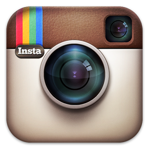 毎日続けられない人へ、Instagramをやってみよう!