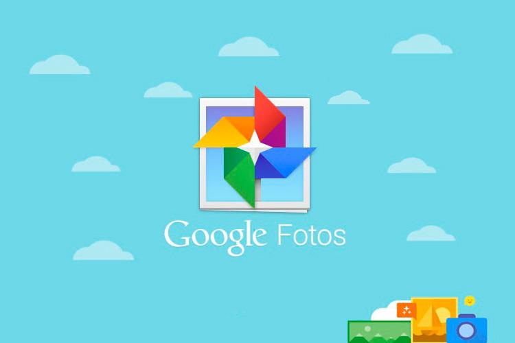 自分の人生、一生分の記録をGoogle Fotosで!