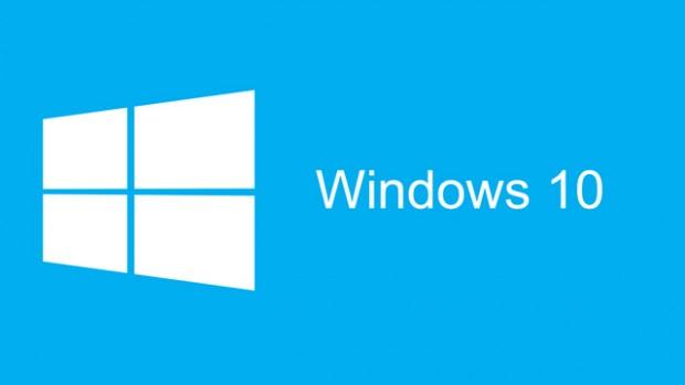 (製品レビュー)Surface3をWindows10にアップグレードしました!使用感のレビュー
