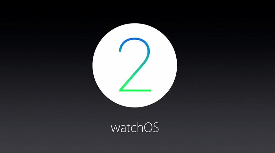 WatchOS2がやっとリリースされたので正直にレビュー!