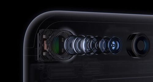 iPhone7は32GB?それとも128GB?もしくは256GB?どっちがいいの?