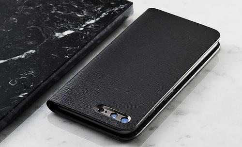 なんじゃこりゃー!SQUAIRが知らぬ間にiPhoneケースの新製品をリリースしているーーー!