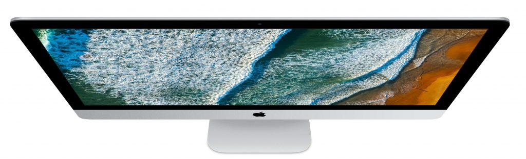 Macはどれを買えばいい?オススメMacをご紹介!(デスクトップ編)