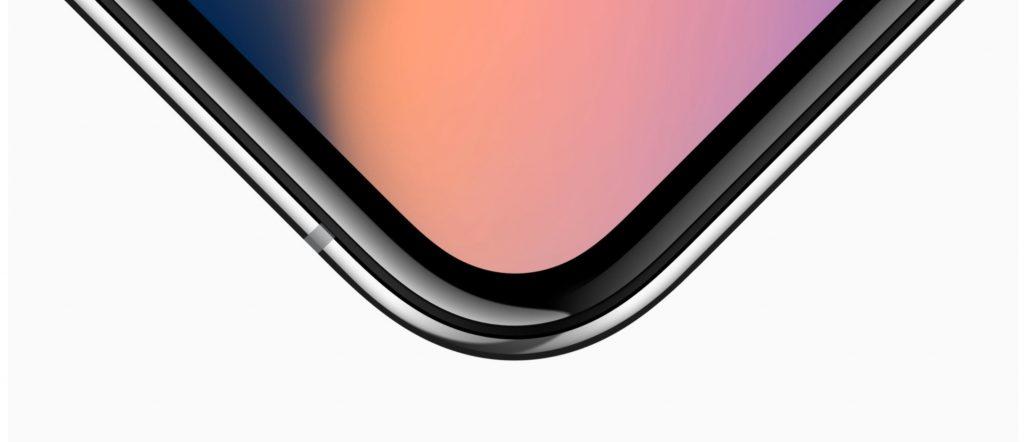 僕がiPhoneXを絶対買ったほうがいいとオススメする理由!