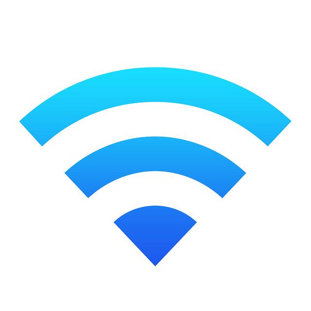 Wi-Fiどうする?AirMacからGoogleWi-Fiへ移行を検討する事に!